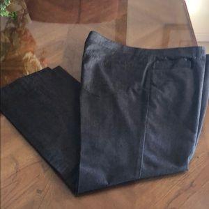 INC men's pants.